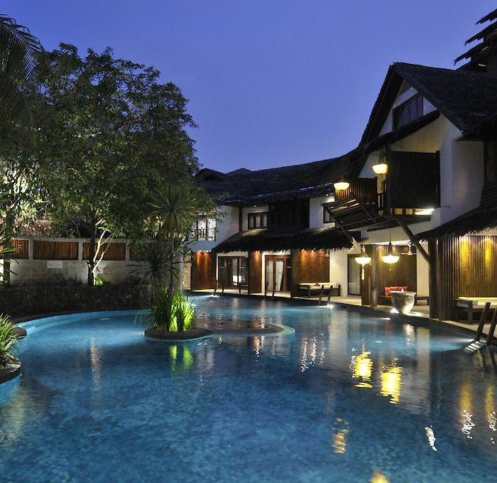 Kuala Lumpur Hotels Kuala Lumpur Apartments Unterkunfte In Kuala